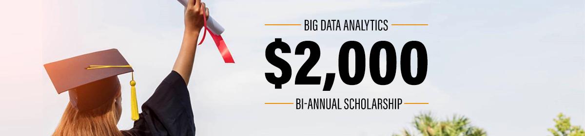 Masters of Business Analytics.com
